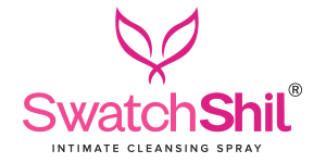 Swatch Shill